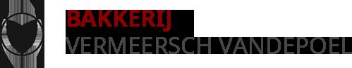Bakkerij  Vermeersch Vandepoel - Merksplas